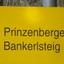 prinzenberger007